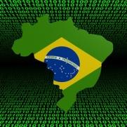 Brazil_3_NEW_jpg_280x280_crop_q95