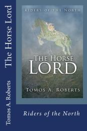 The_Horse_Lord_Cover_for_Kindle